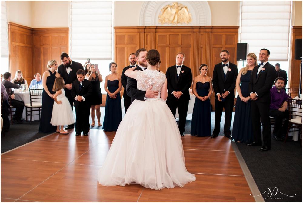 Le-Meridien-Wedding-Tampa-FL-Sara-Ozim-Photography_0076.jpg
