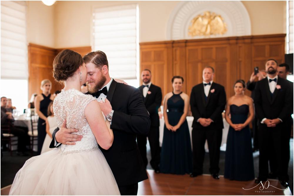 Le-Meridien-Wedding-Tampa-FL-Sara-Ozim-Photography_0077.jpg