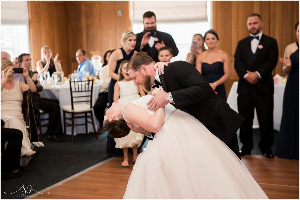 Le-Meridien-Wedding-Tampa-FL-Sara-Ozim-Photography_0078.jpg