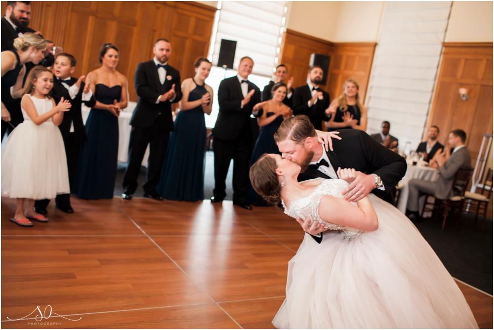 Le-Meridien-Wedding-Tampa-FL-Sara-Ozim-Photography_0079.jpg