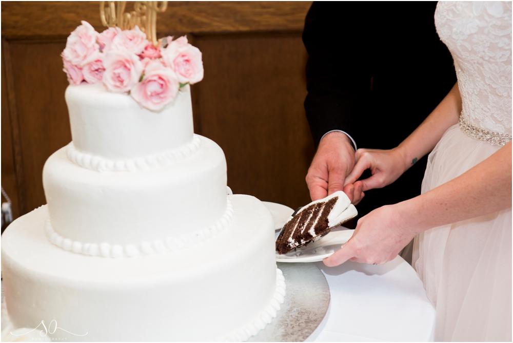 Le-Meridien-Wedding-Tampa-FL-Sara-Ozim-Photography_0080.jpg