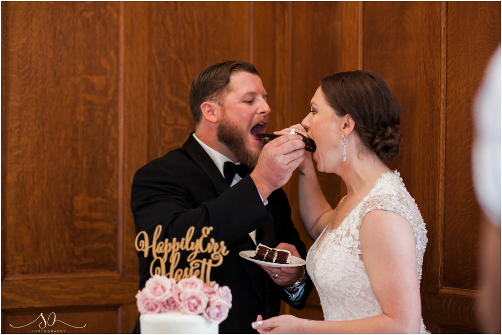 Le-Meridien-Wedding-Tampa-FL-Sara-Ozim-Photography_0081.jpg
