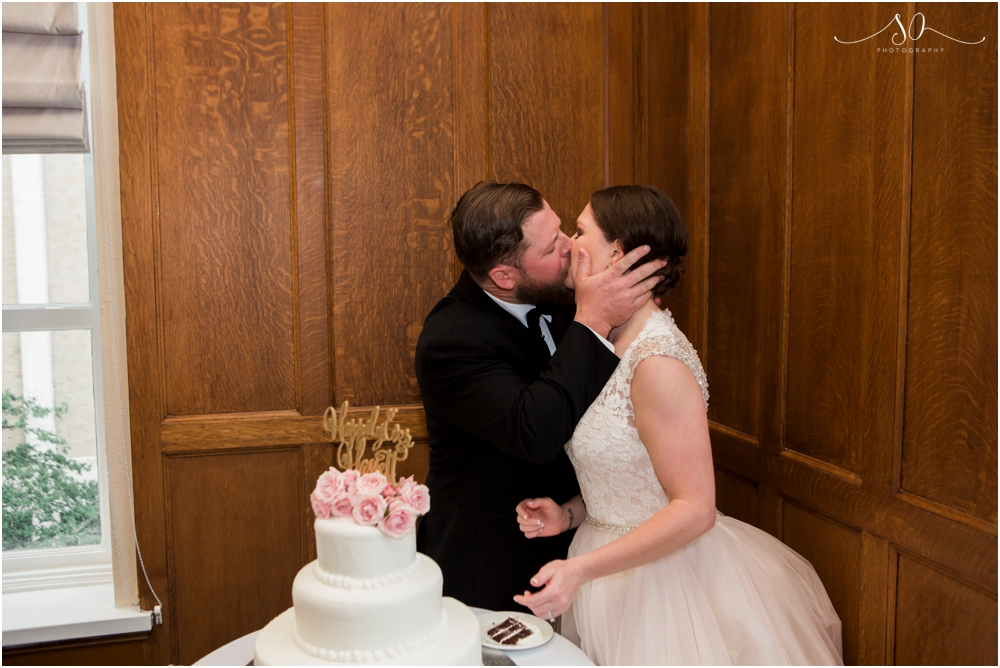 Le-Meridien-Wedding-Tampa-FL-Sara-Ozim-Photography_0082.jpg