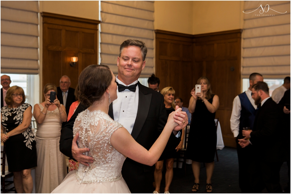 Le-Meridien-Wedding-Tampa-FL-Sara-Ozim-Photography_0083.jpg