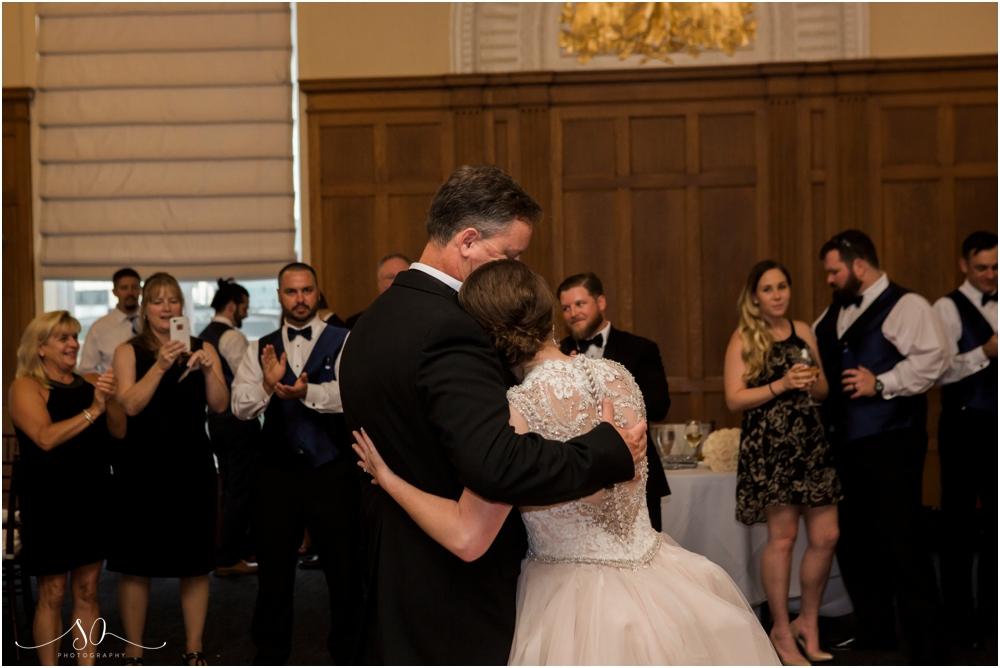 Le-Meridien-Wedding-Tampa-FL-Sara-Ozim-Photography_0084.jpg