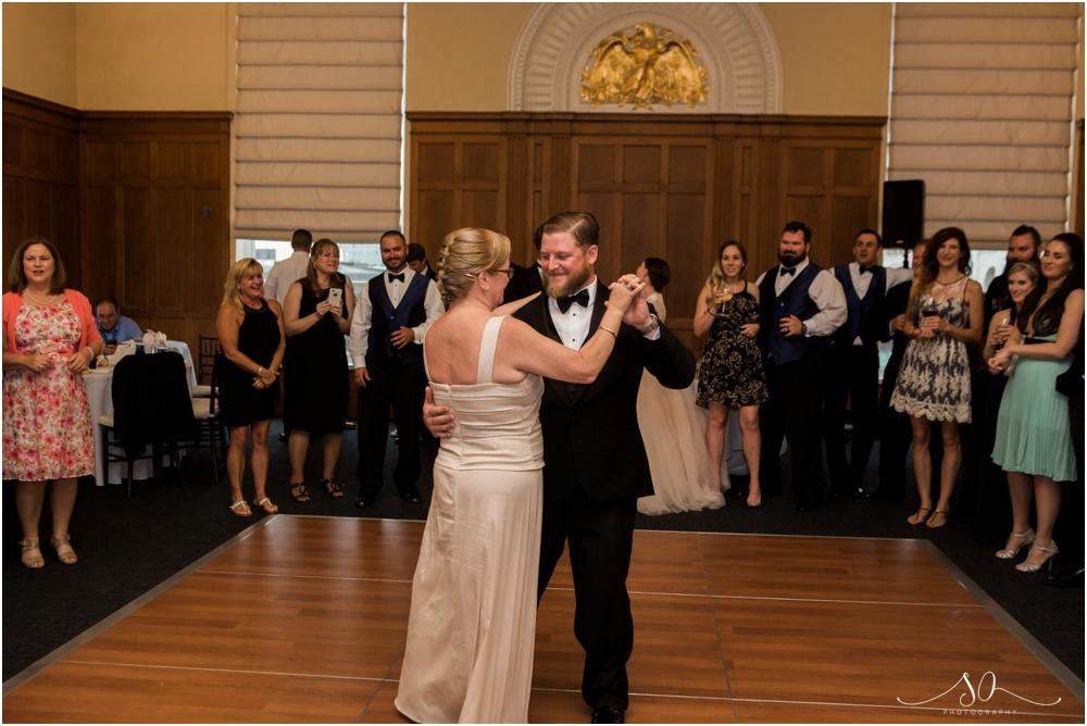 Le-Meridien-Wedding-Tampa-FL-Sara-Ozim-Photography_0085.jpg