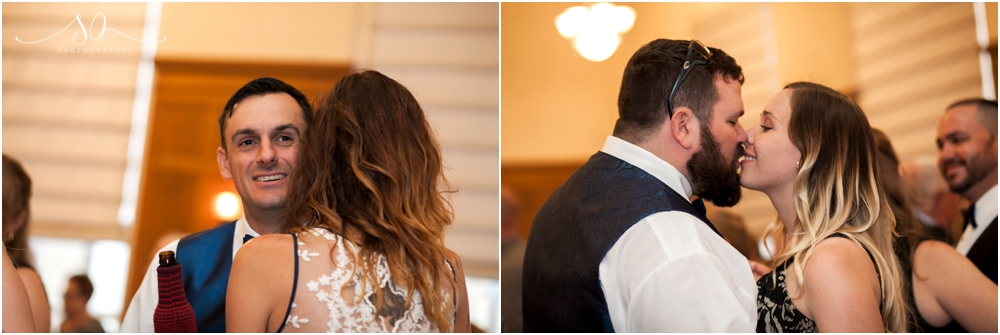 Le-Meridien-Wedding-Tampa-FL-Sara-Ozim-Photography_0087.jpg