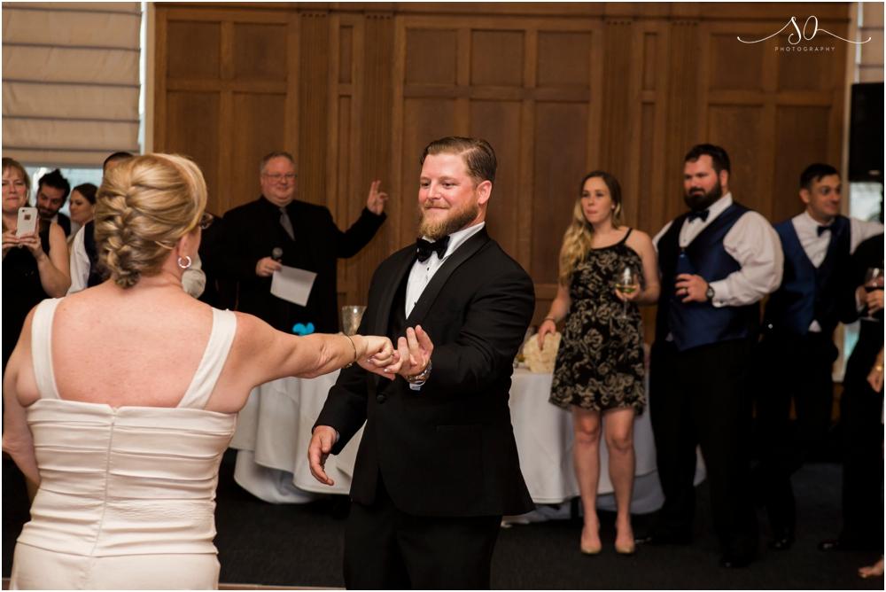 Le-Meridien-Wedding-Tampa-FL-Sara-Ozim-Photography_0086.jpg