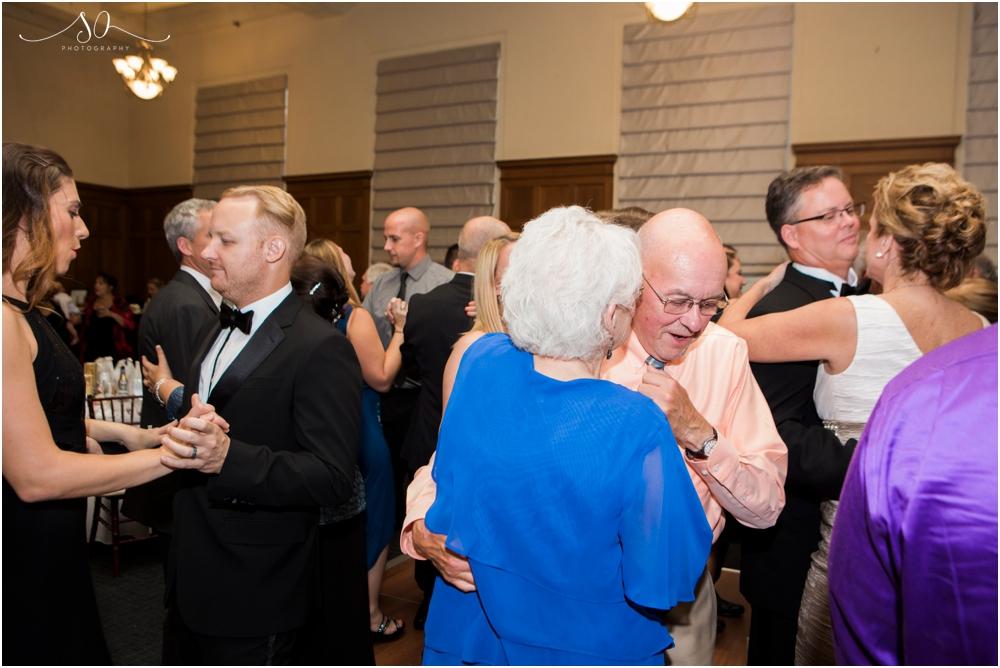 Le-Meridien-Wedding-Tampa-FL-Sara-Ozim-Photography_0088.jpg