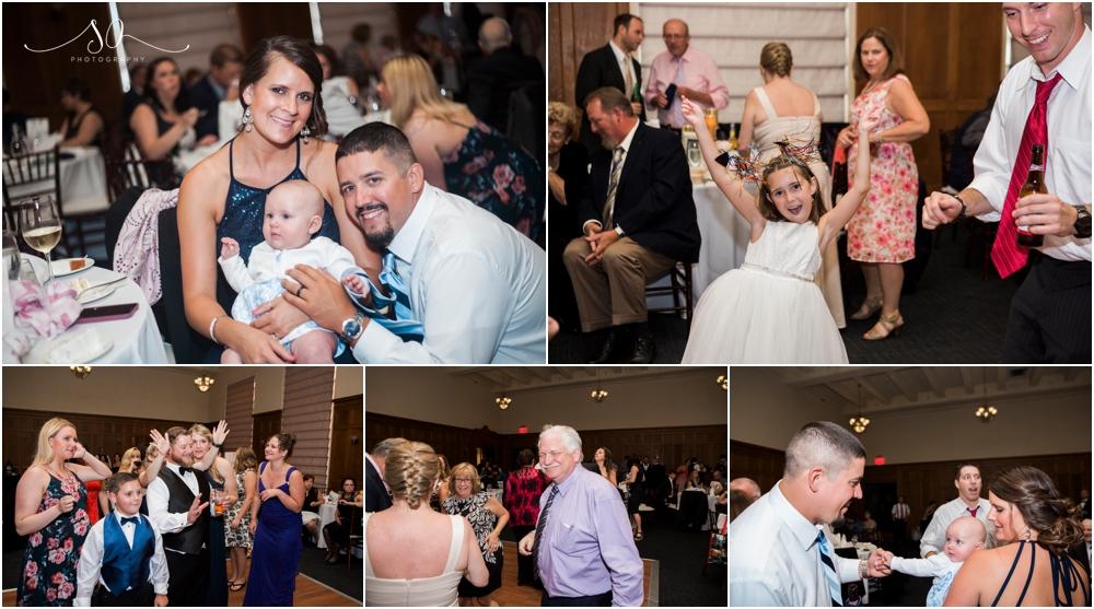 Le-Meridien-Wedding-Tampa-FL-Sara-Ozim-Photography_0089.jpg