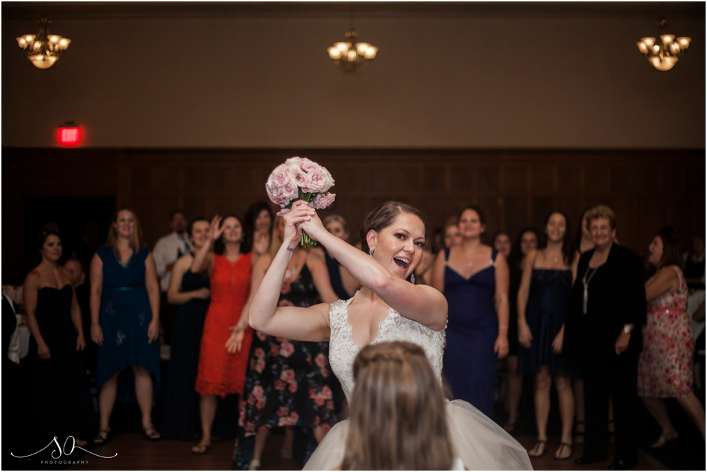 Le-Meridien-Wedding-Tampa-FL-Sara-Ozim-Photography_0090.jpg