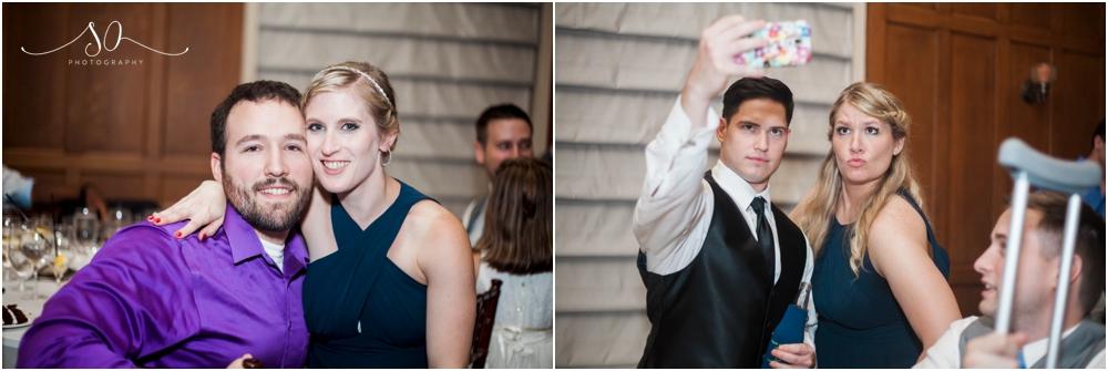 Le-Meridien-Wedding-Tampa-FL-Sara-Ozim-Photography_0092.jpg