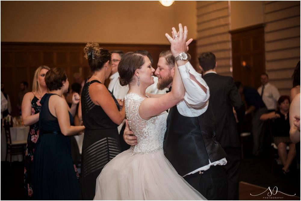 Le-Meridien-Wedding-Tampa-FL-Sara-Ozim-Photography_0094.jpg
