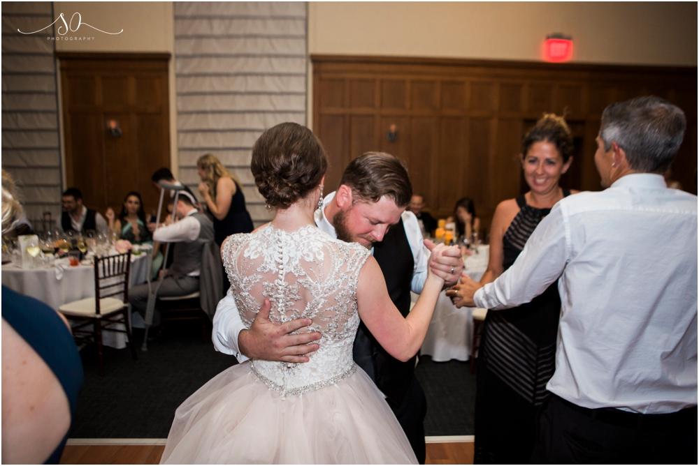 Le-Meridien-Wedding-Tampa-FL-Sara-Ozim-Photography_0095.jpg