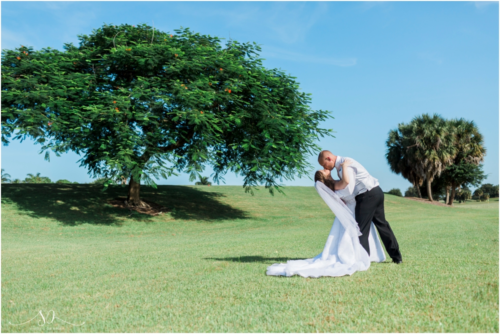 Abacoa-Golf-Club-Wedding-Sara-Ozim-Photography_0002.jpg