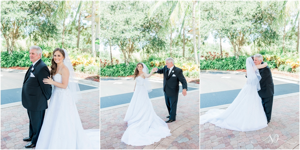 Abacoa-Golf-Club-Wedding-Sara-Ozim-Photography_0025.jpg