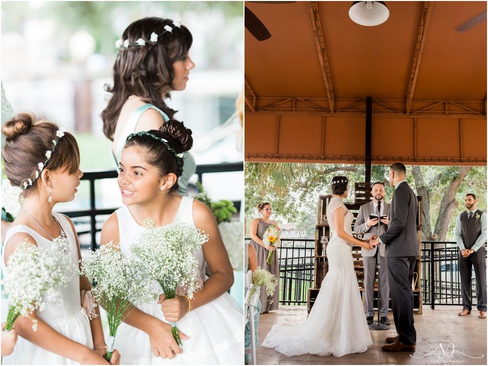 Winter-Park-Farmers-Market-Wedding-Sara-Ozim-Photography_0054.jpg