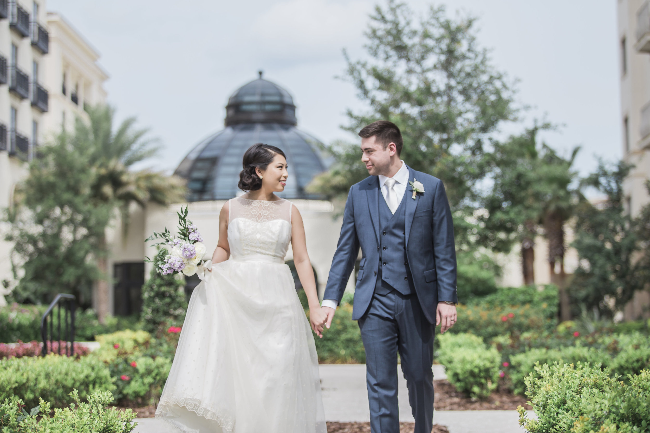 orlando wedding photographer (7).jpg