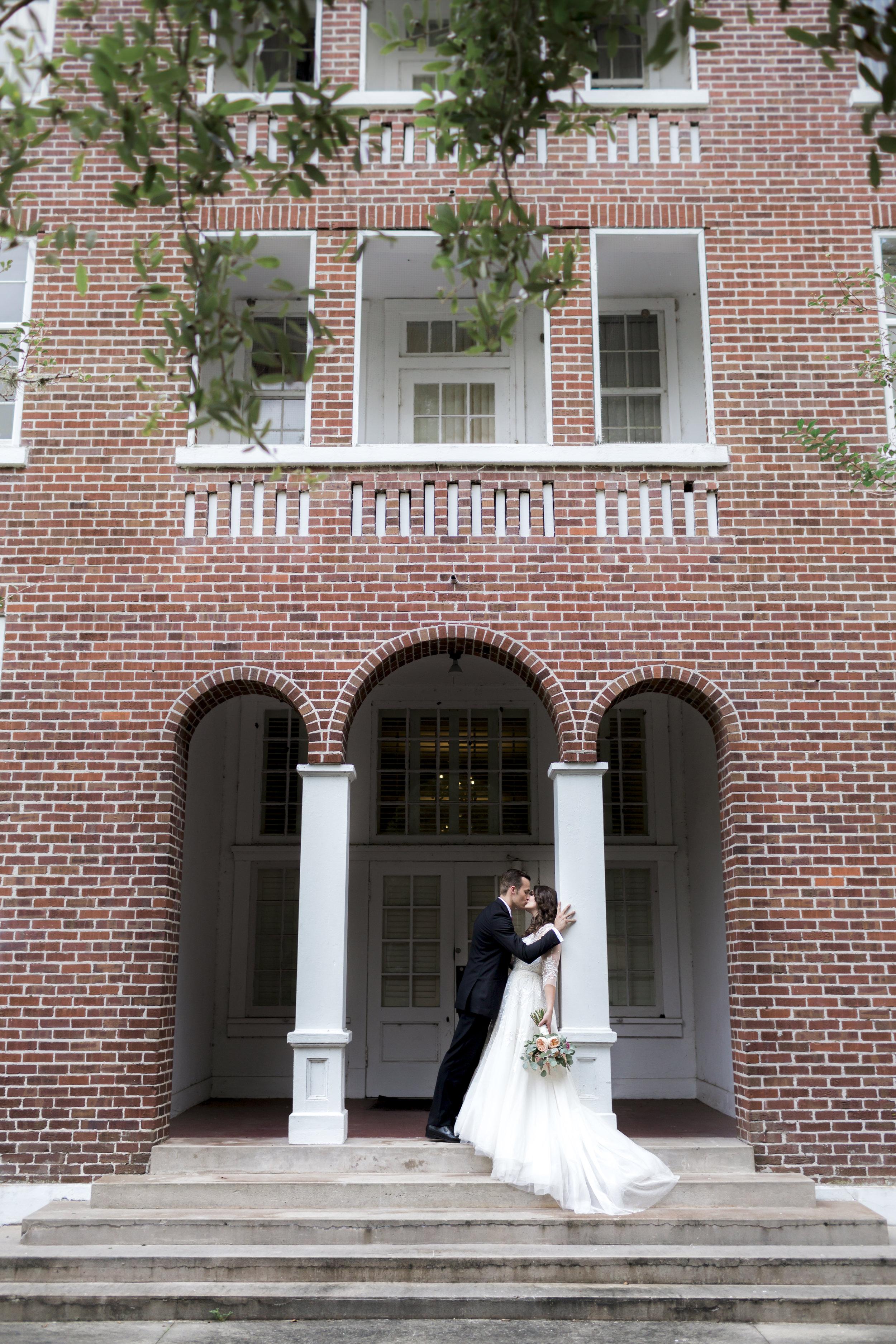 orlando wedding photographer (3).jpg
