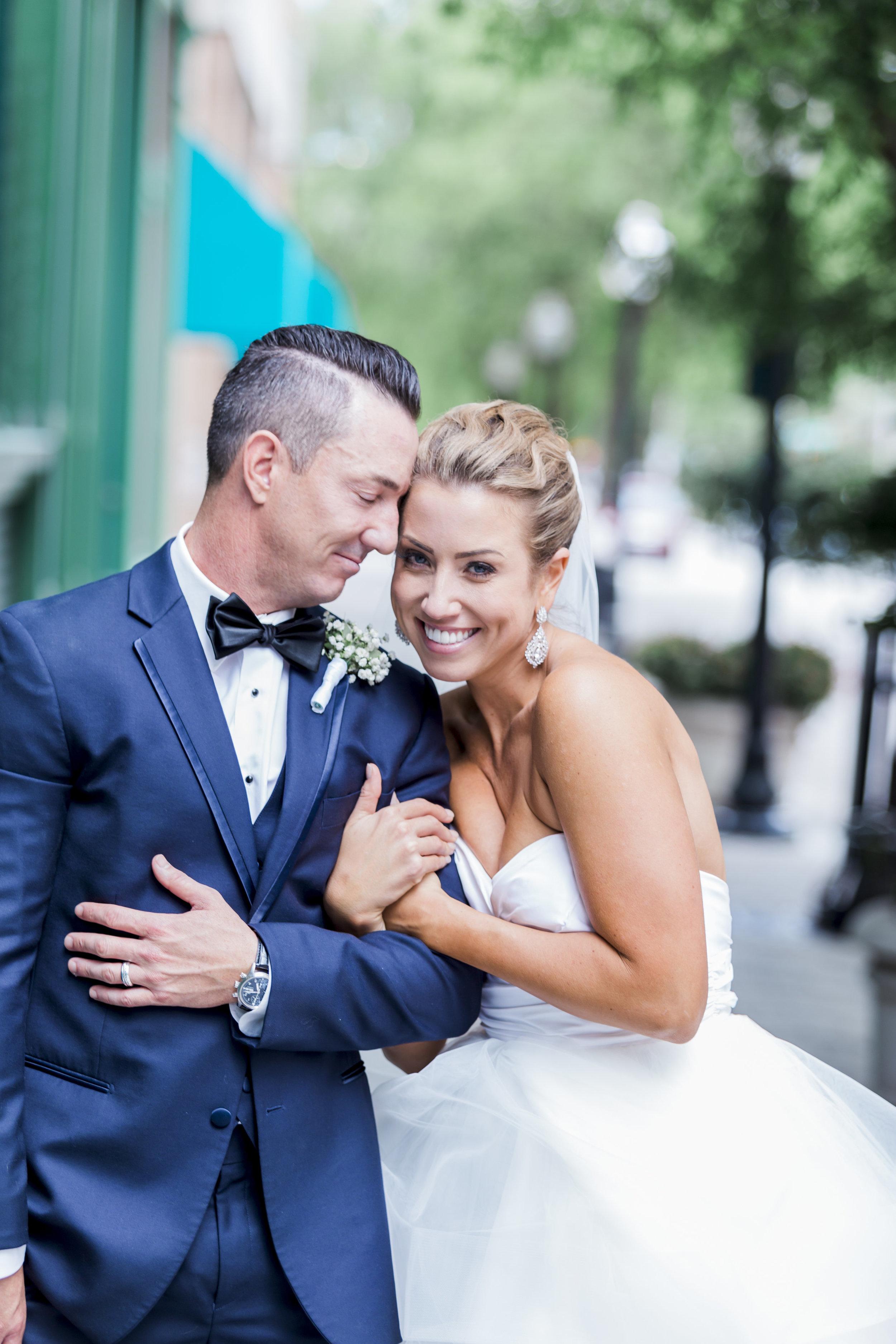 orlando wedding photographer (9).jpg