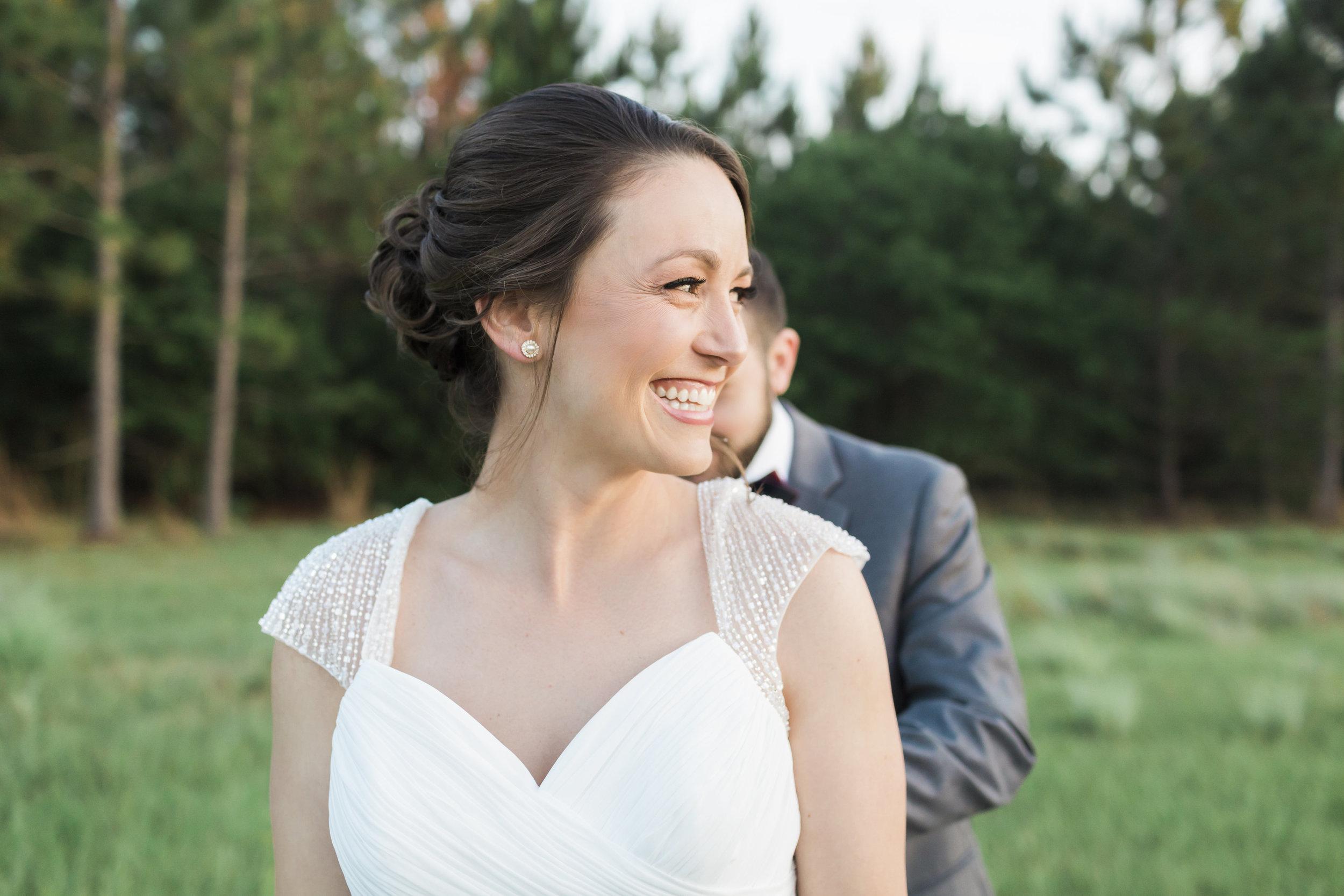 orlando wedding photographer (10).jpg