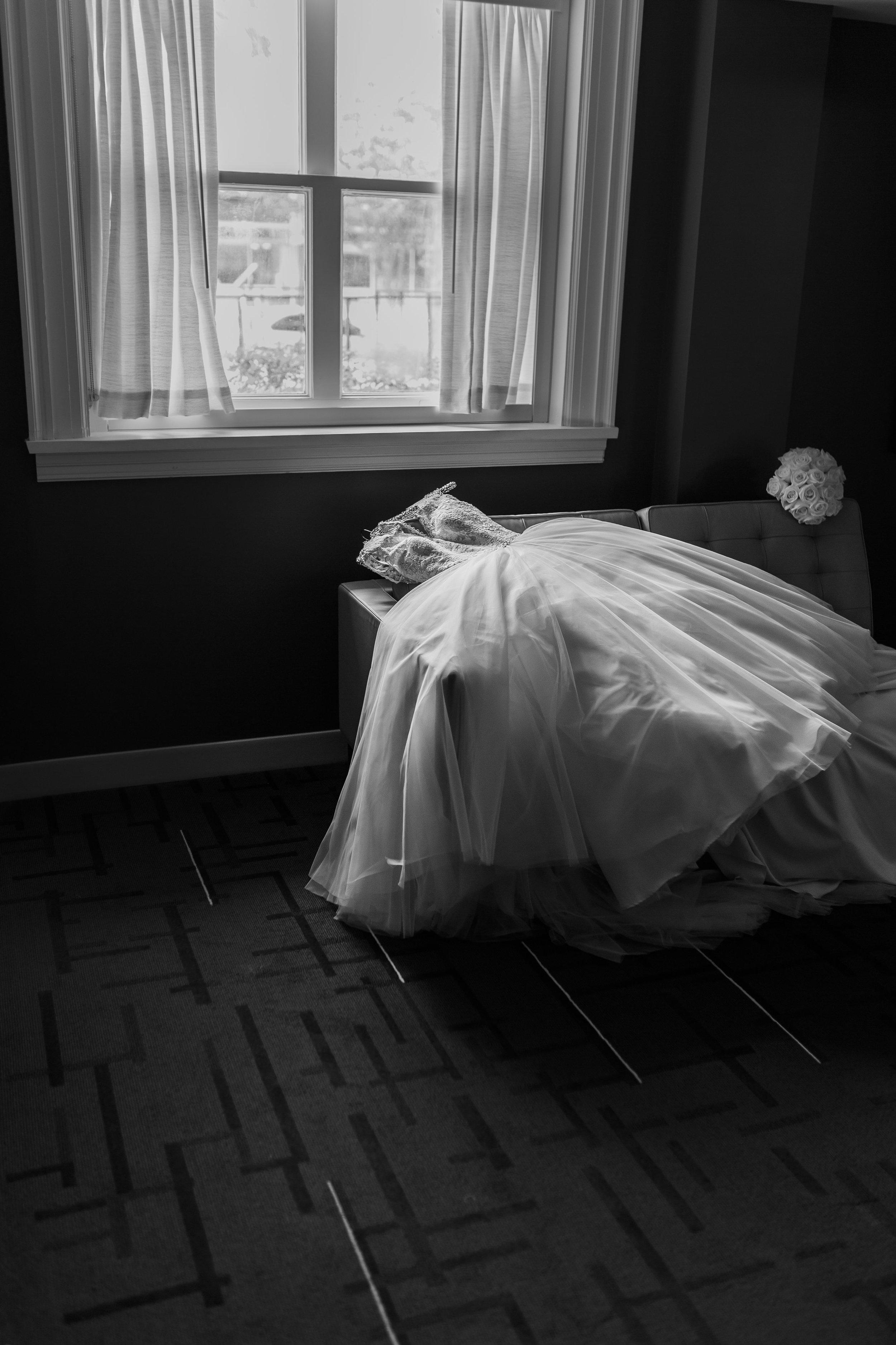 orlando wedding photographer (15).jpg