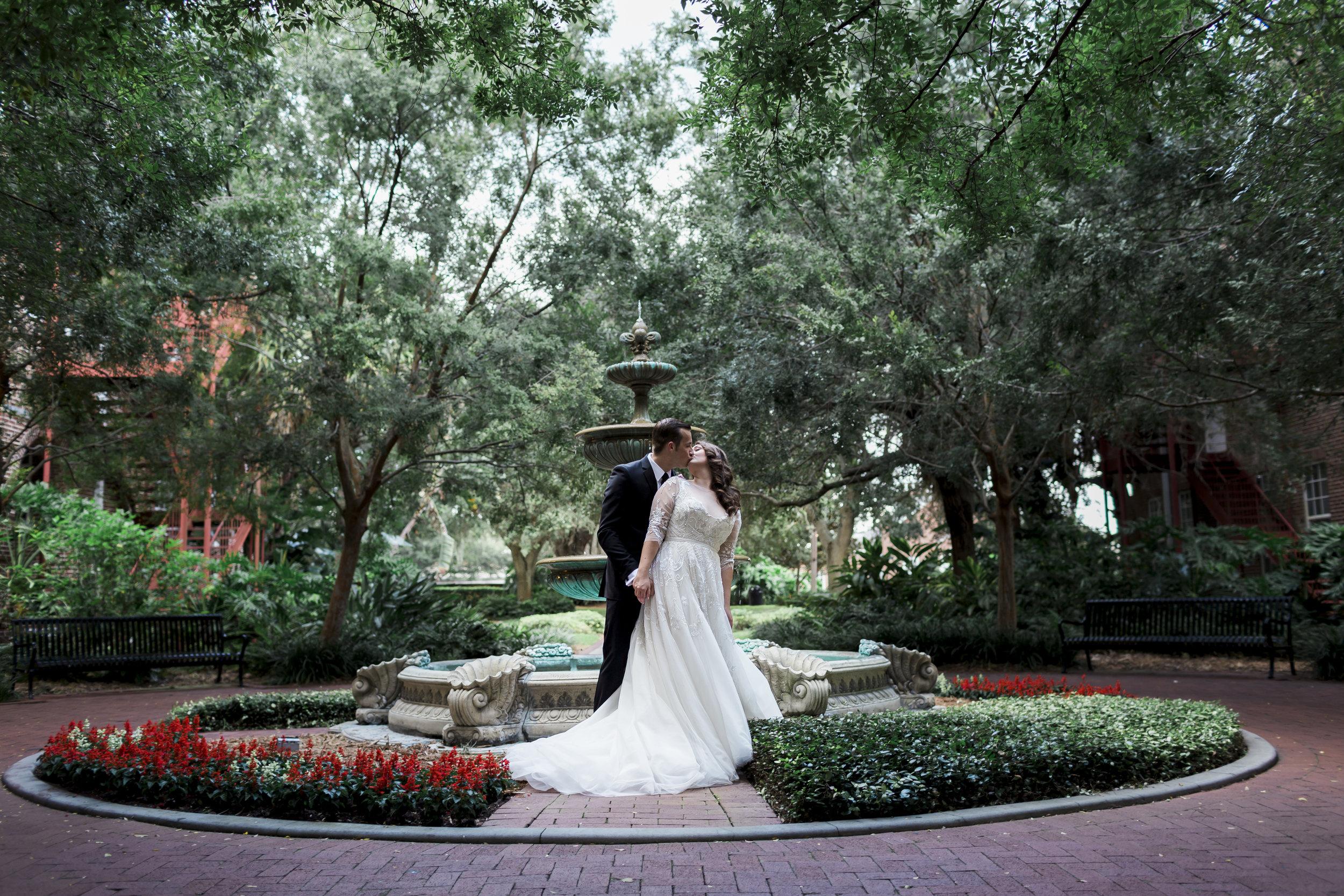 orlando wedding photographer (18).jpg