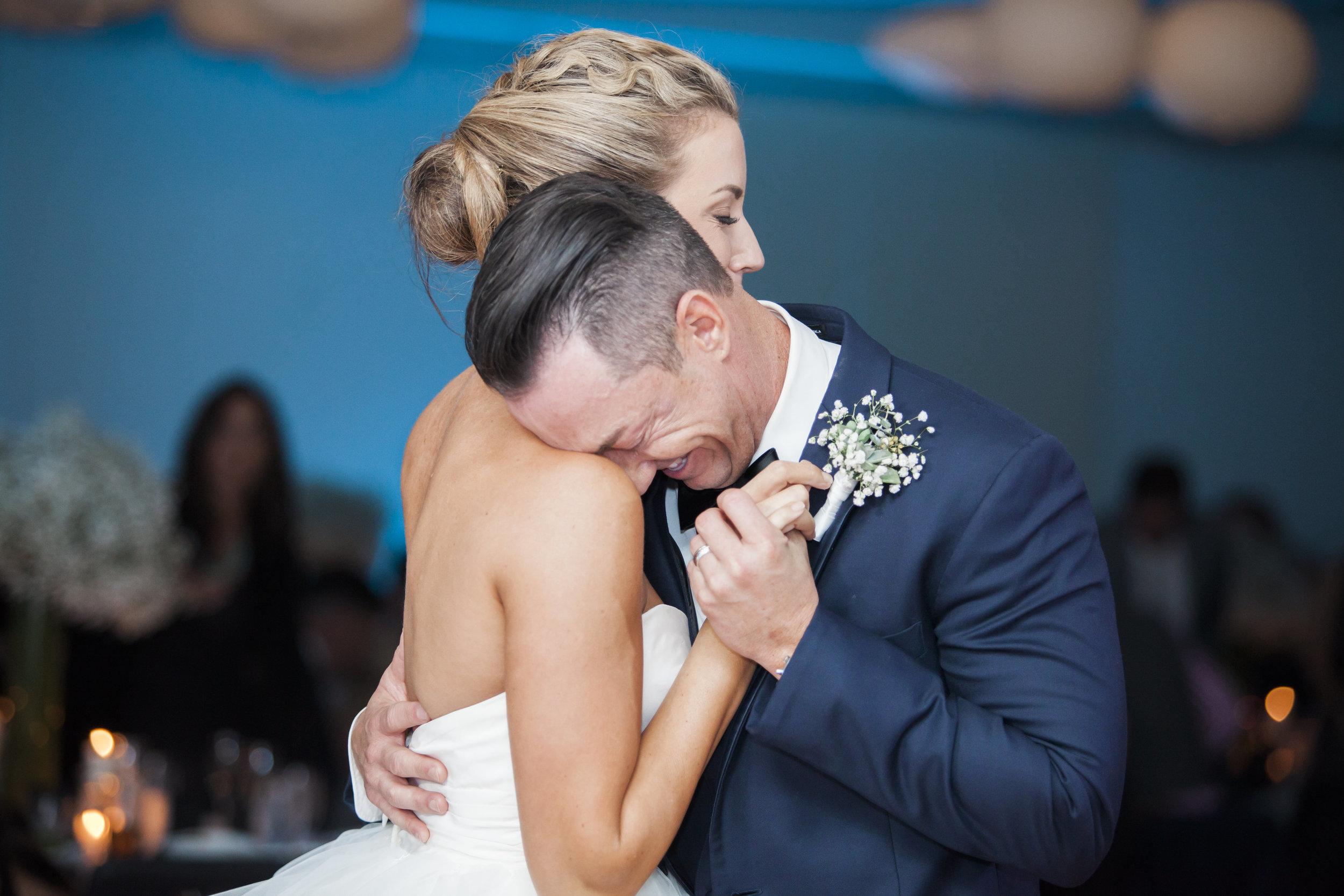 orlando wedding photographer (20).jpg