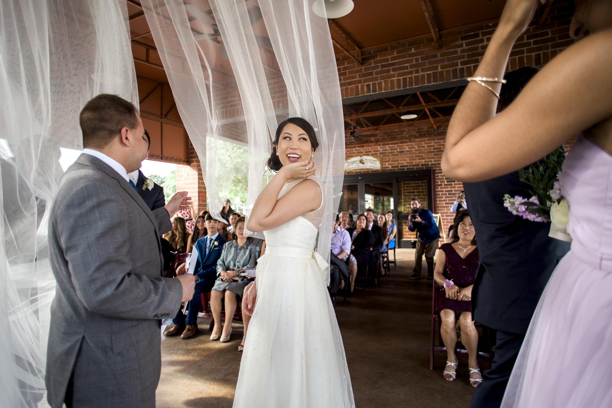 orlando wedding photographer (22).jpg