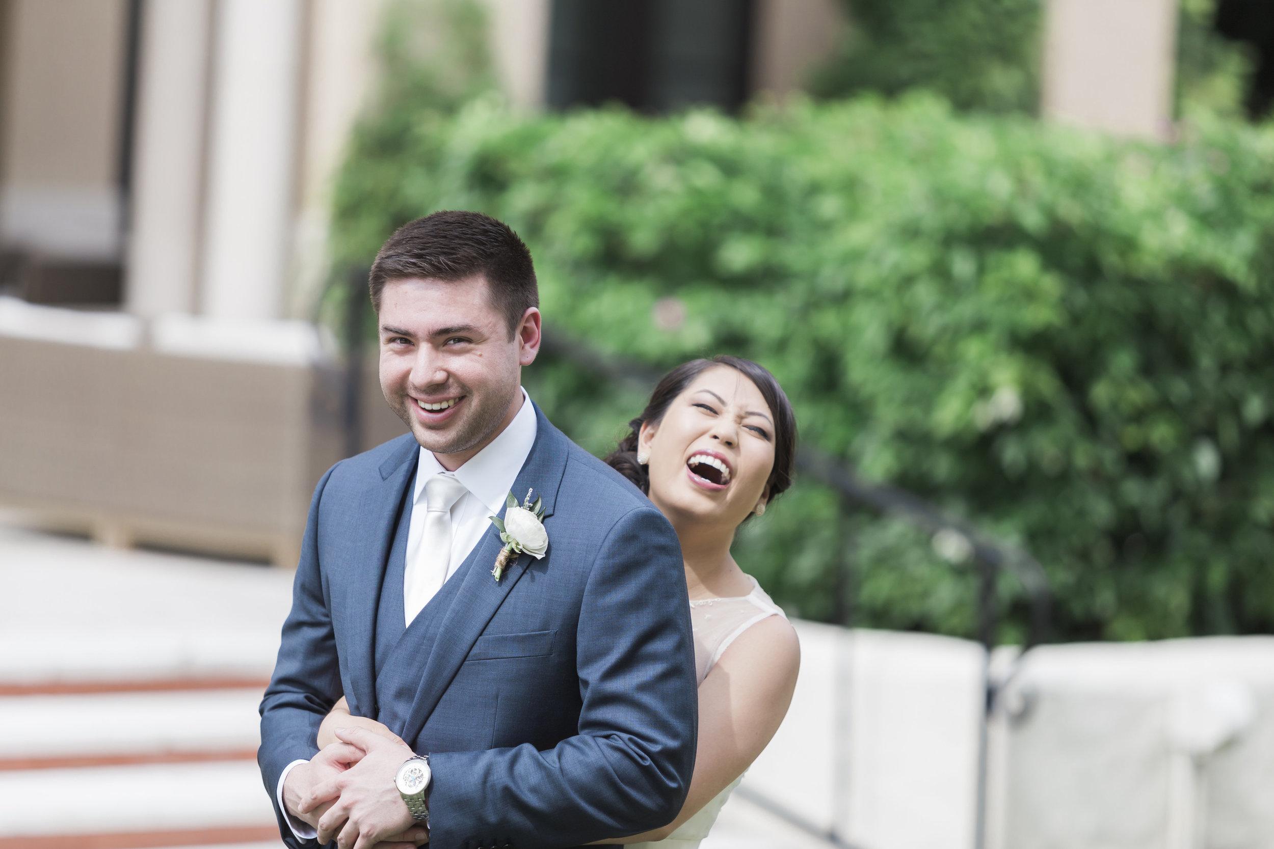 orlando wedding photographer (35).jpg