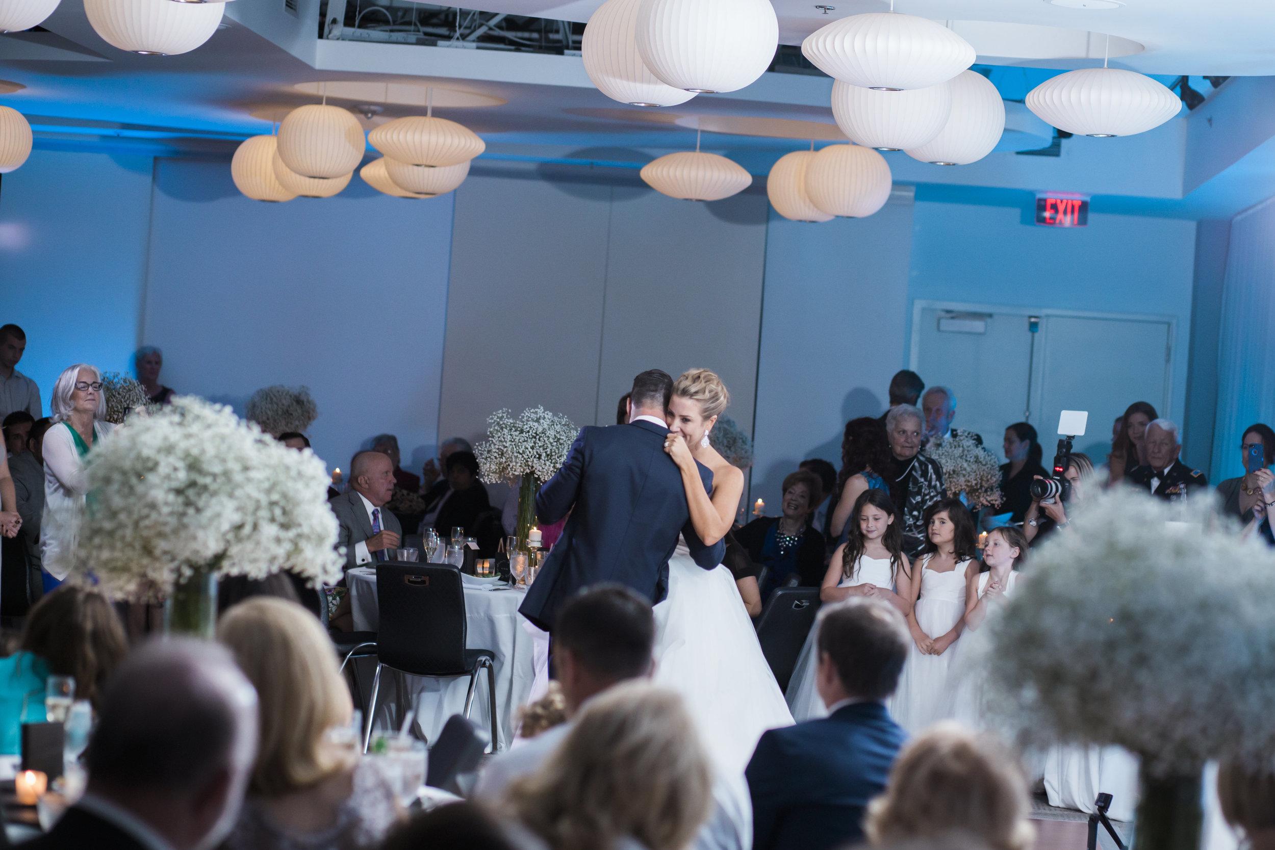 orlando wedding photographer (38).jpg