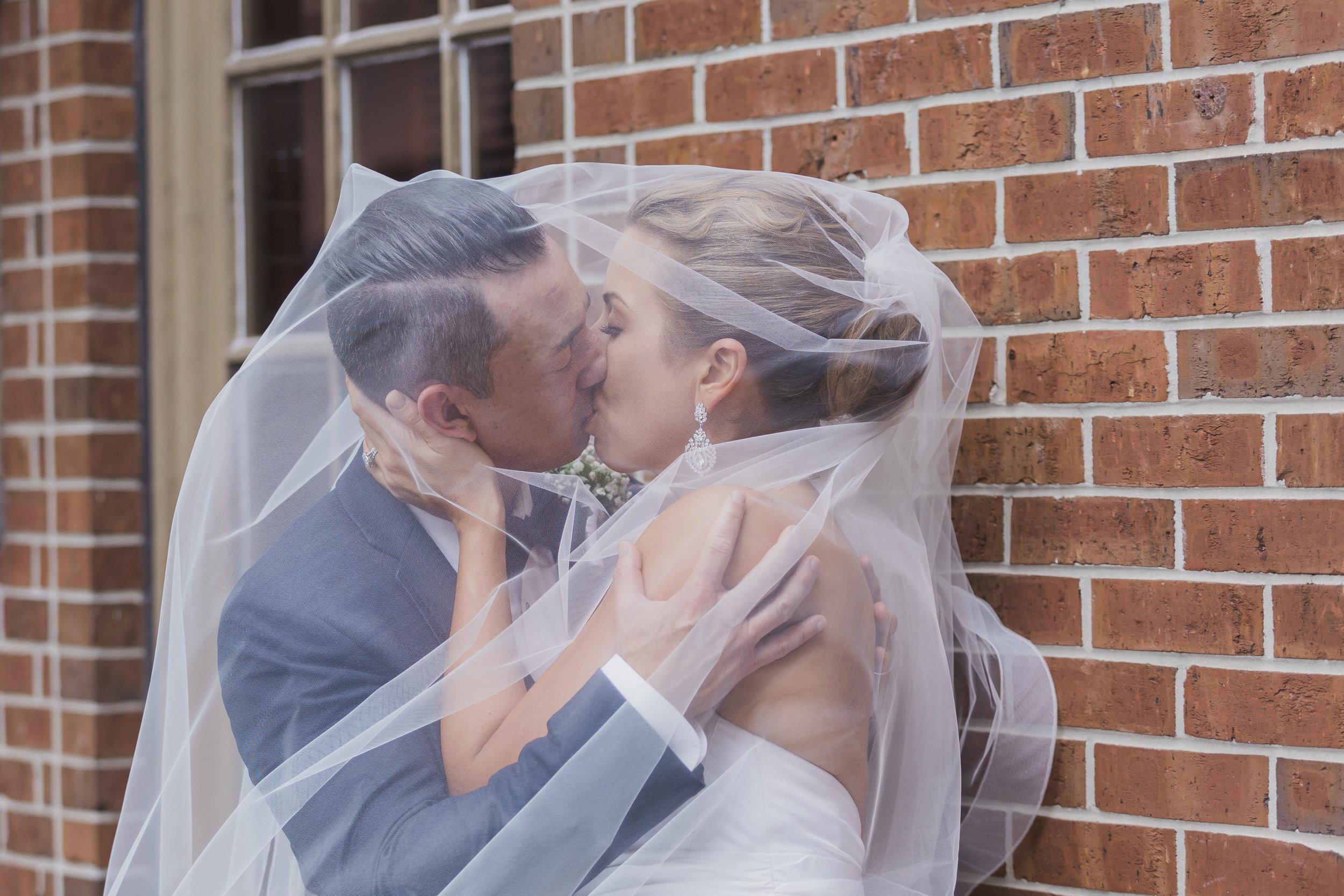 orlando wedding photographer (42).jpg