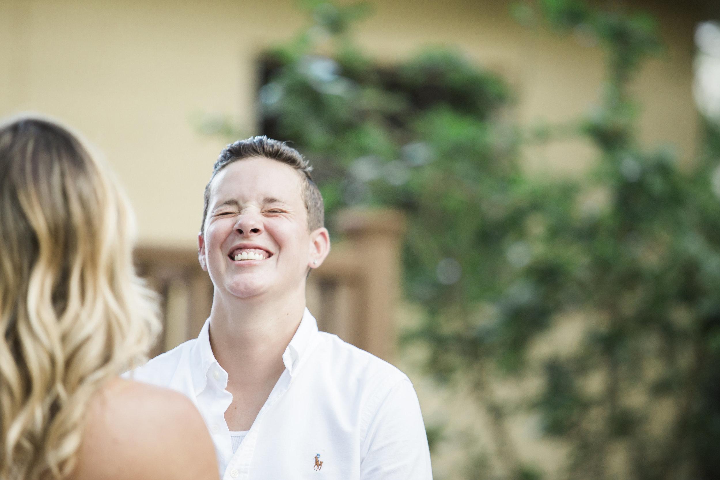 orlando wedding photographer (49).jpg