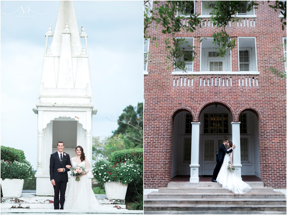 The-Regent-Florida-Wedding-Sara-Ozim-Photography_0003.jpg