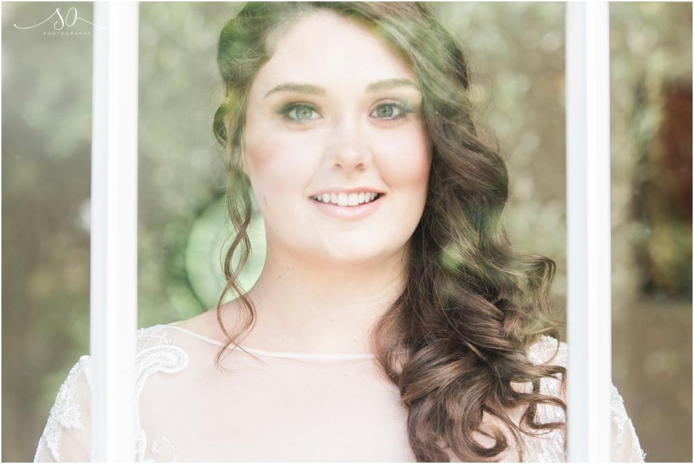 The-Regent-Florida-Wedding-Sara-Ozim-Photography_0004.jpg