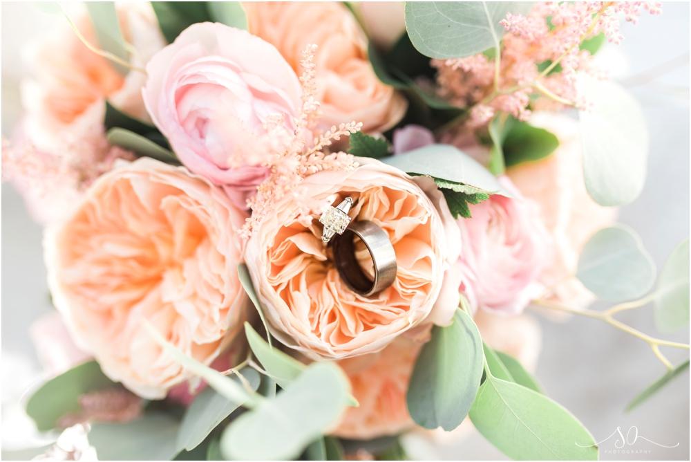 The-Regent-Florida-Wedding-Sara-Ozim-Photography_0005.jpg