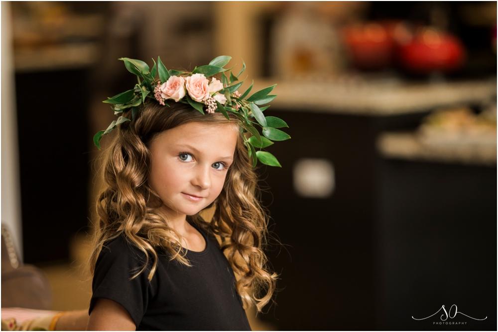 The-Regent-Florida-Wedding-Sara-Ozim-Photography_0011.jpg