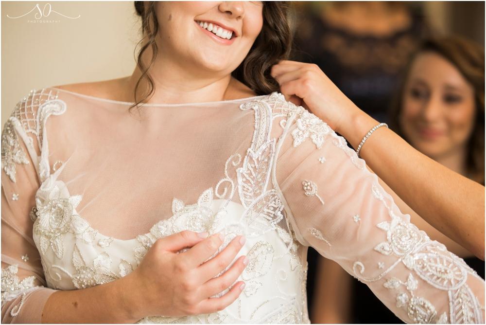 The-Regent-Florida-Wedding-Sara-Ozim-Photography_0015.jpg