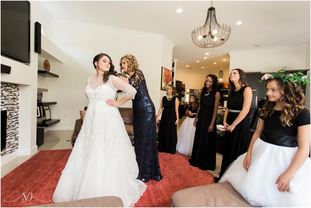 The-Regent-Florida-Wedding-Sara-Ozim-Photography_0016.jpg