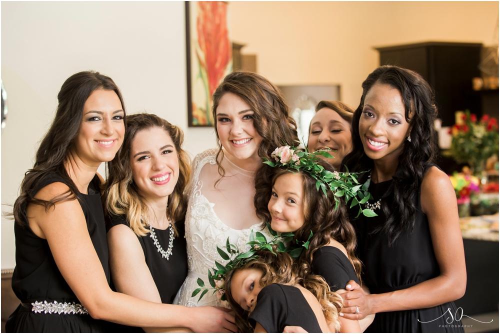 The-Regent-Florida-Wedding-Sara-Ozim-Photography_0019.jpg