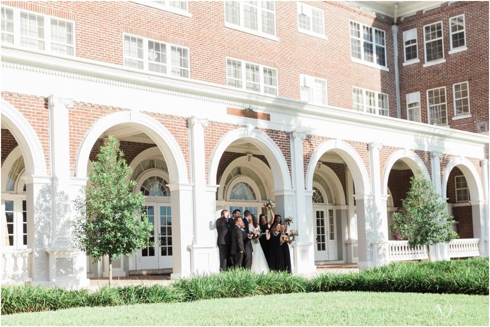 The-Regent-Florida-Wedding-Sara-Ozim-Photography_0041.jpg