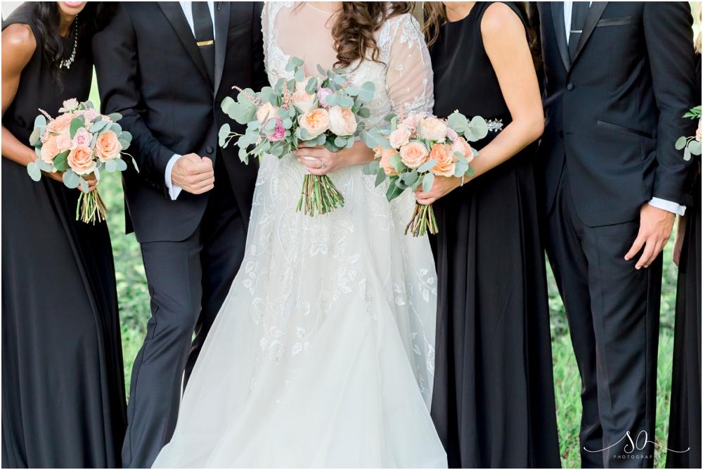 The-Regent-Florida-Wedding-Sara-Ozim-Photography_0043.jpg