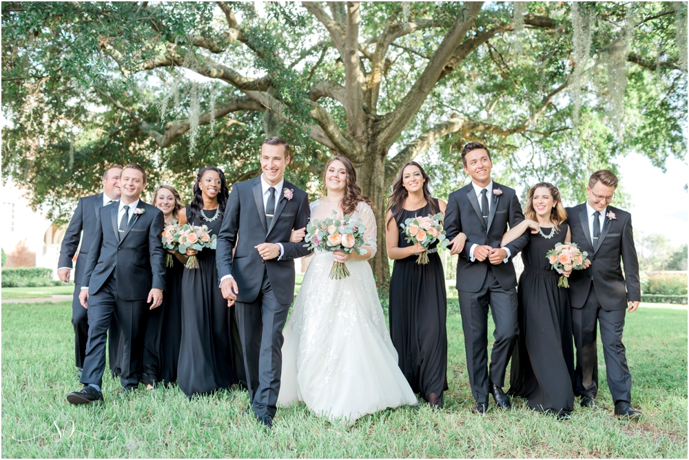 The-Regent-Florida-Wedding-Sara-Ozim-Photography_0044.jpg