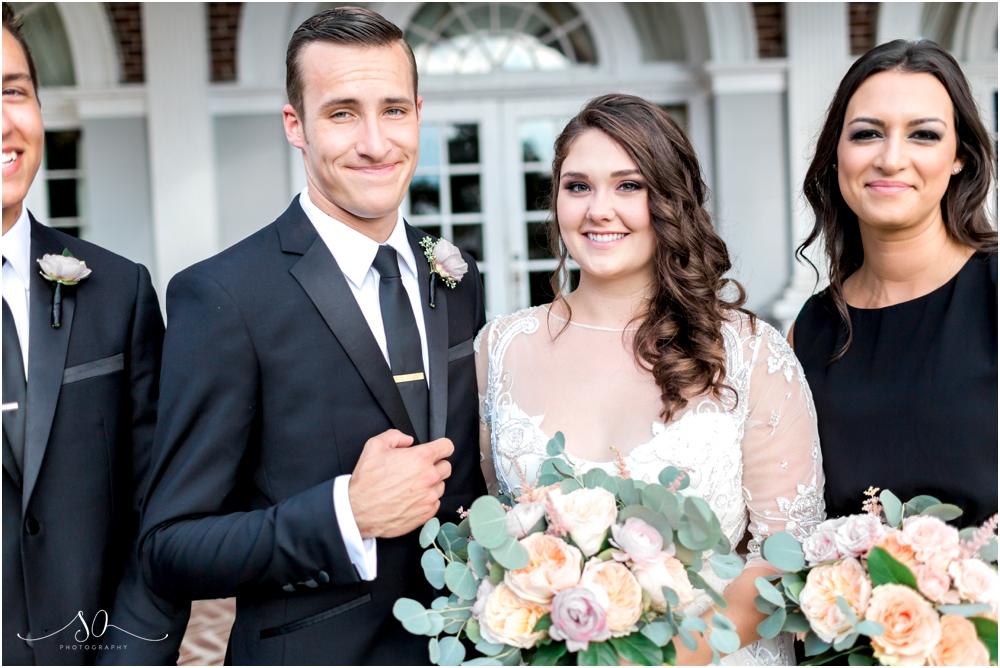 The-Regent-Florida-Wedding-Sara-Ozim-Photography_0045.jpg