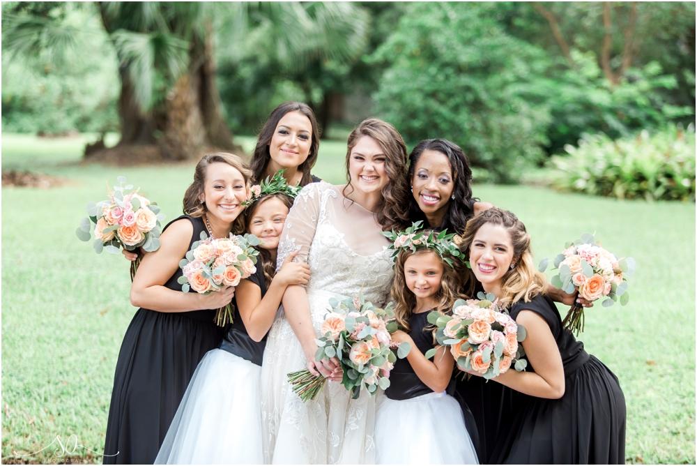 The-Regent-Florida-Wedding-Sara-Ozim-Photography_0047.jpg