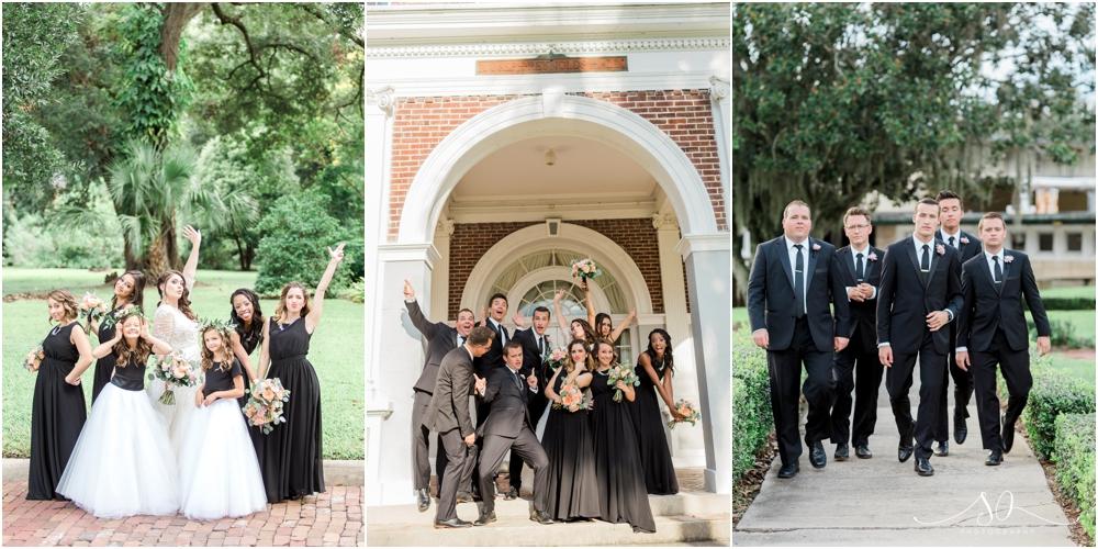 The-Regent-Florida-Wedding-Sara-Ozim-Photography_0046.jpg