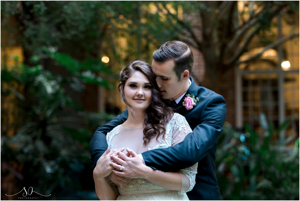 The-Regent-Florida-Wedding-Sara-Ozim-Photography_0053.jpg