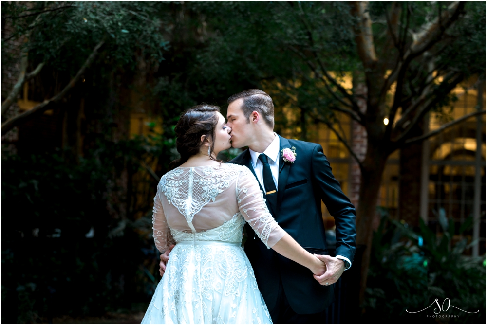 The-Regent-Florida-Wedding-Sara-Ozim-Photography_0054.jpg