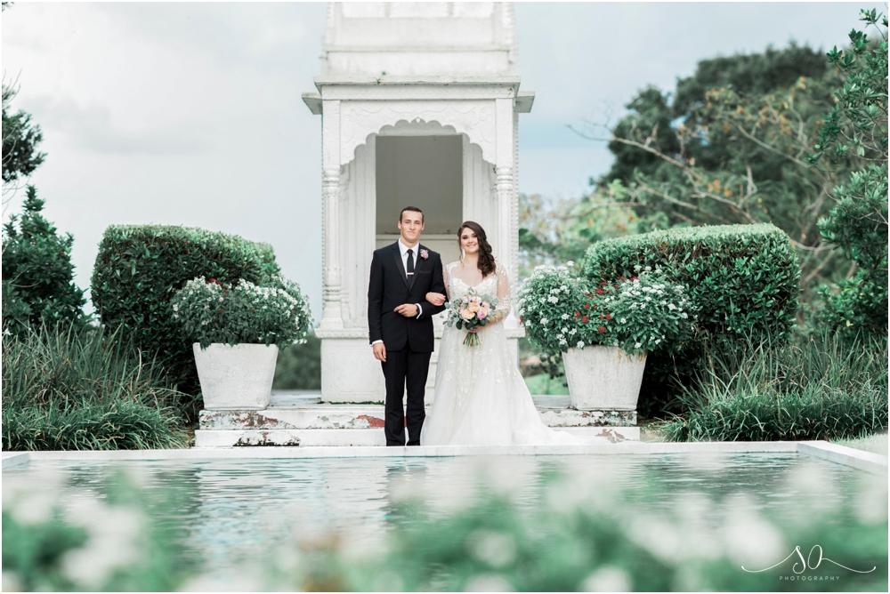 The-Regent-Florida-Wedding-Sara-Ozim-Photography_0055.jpg