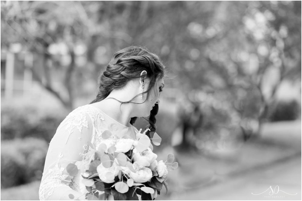 The-Regent-Florida-Wedding-Sara-Ozim-Photography_0059.jpg